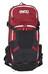 Evoc FR Enduro Backpack 16 L black/ruby